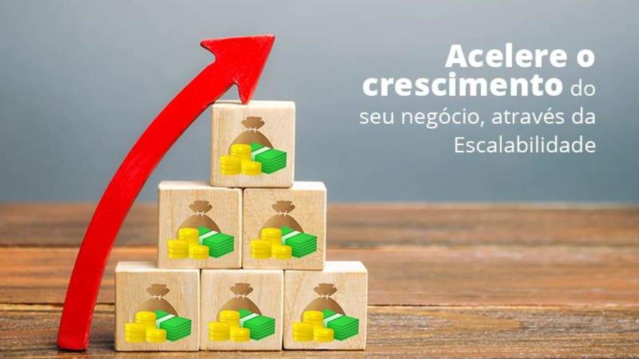 Acelere O Crescimento Do Seu Negocio Atraves Da Escalabilidade Post 1 - Acredit
