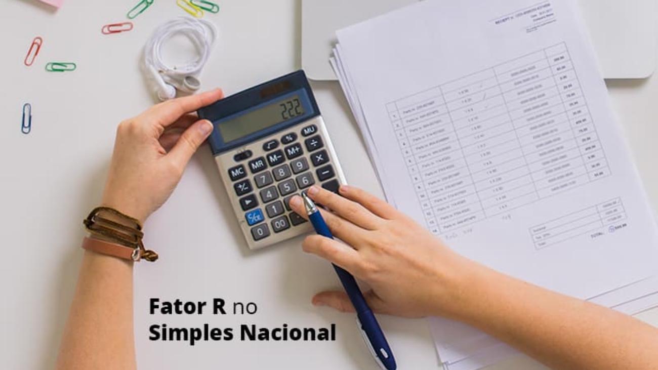 DESCUBRA-O-QUE-E-O-FATOR-R-NO-SIMPLES-NACIONAL-E-COMO-CALCULALO-POST-1