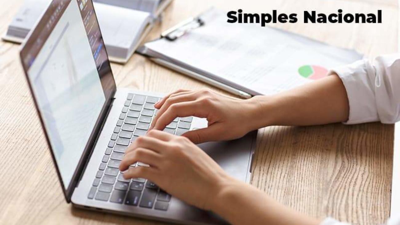 Entenda Tudo Sobre Quadro Societario E Como Ele Se Relaciona Com Sua Empresa Do Simples Nacional Post 1 - Acredit